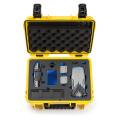 Valise B&W Outdoor Case 3000 pour DJI Air 2S et DJI Mavic Air 2