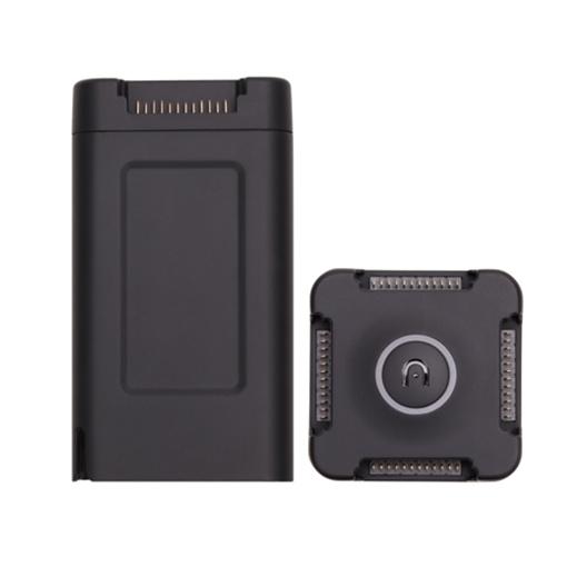 Hub de charge Autel pour batterie Evo 2 Series