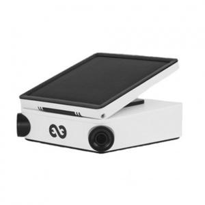 Caméra Tikee PRO2+ - Enlaps