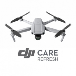 DJI Care Refresh pour DJI Mavic Air 2