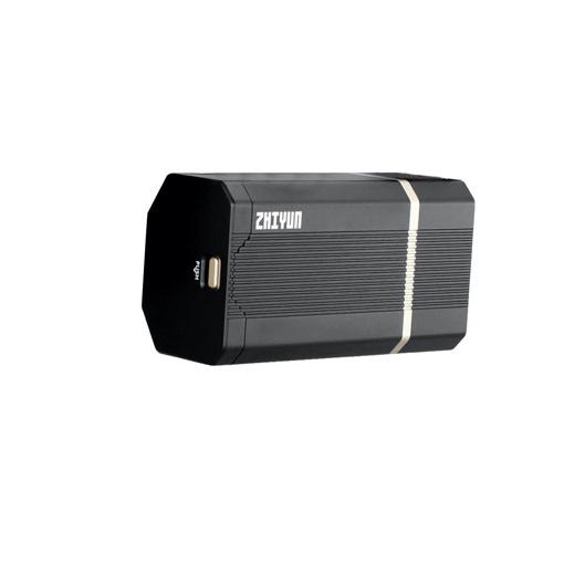 Batterie Zhiyun Transmount PowerPlus