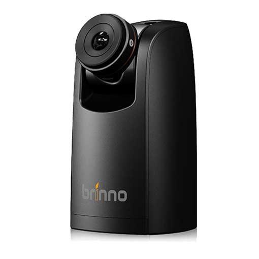 Caméra Construction Brinno ProBCC200