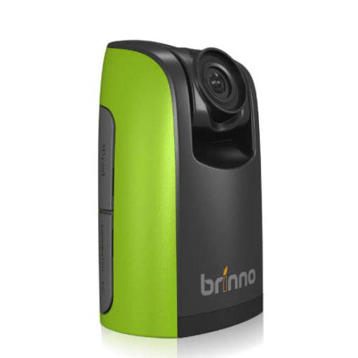 Caméra ConstructionBrinnoBCC100