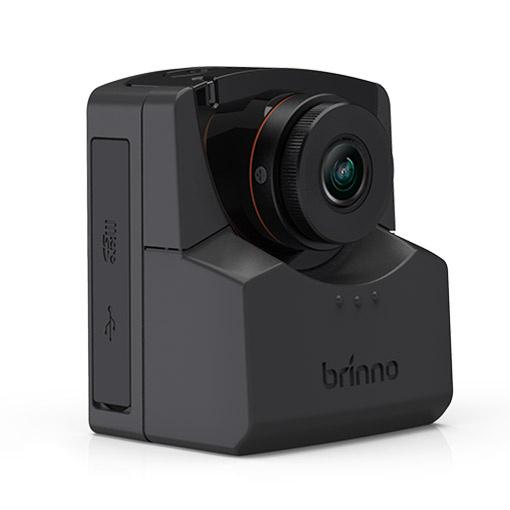Caméra Timelaps BrinnoEmpowerTLC2020