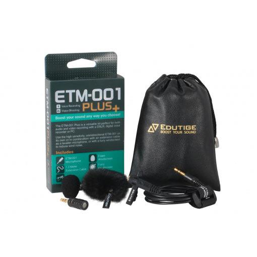 Micro Edutige ETM-001 Plus+
