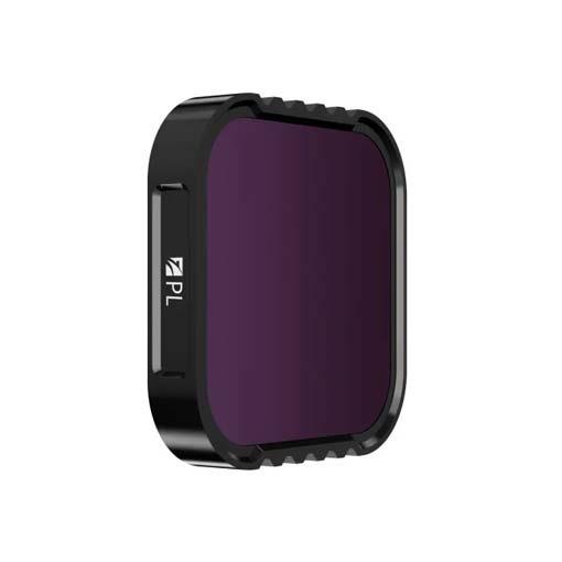 Filtre Polarisant pour GoPro HERO9 Black - Freewell