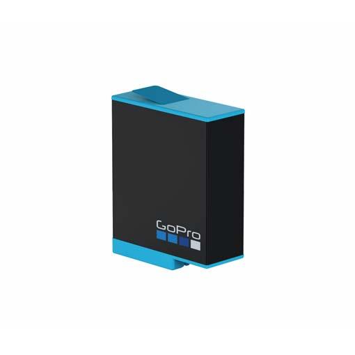 Batterie pour GoPro HERO9
