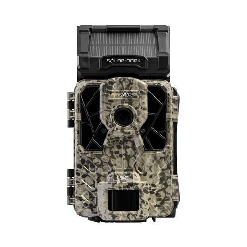 Caméra SpyPoint - SolarDark