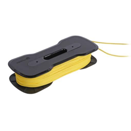 Câble de remplacement pour Gladius Mini