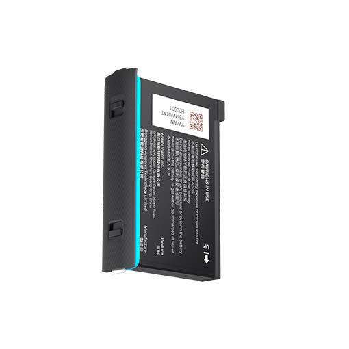 Batterie Insta360 pour One X 2