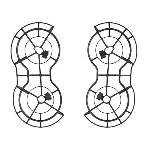 Protection d'hélices DJI pour Mini 2