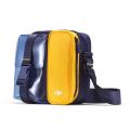 Mini sac de transport DJI pour Mini 2