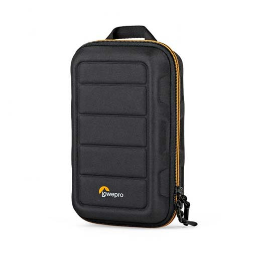 Etui rigide Lowepro Hardside CS 60