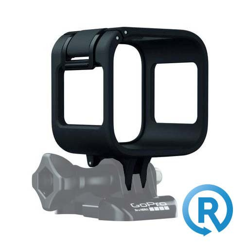Refurb - Frame GoPro Session Standard