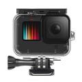 Boîtier de protection EASYWEAR pour GoPro HERO9 Black