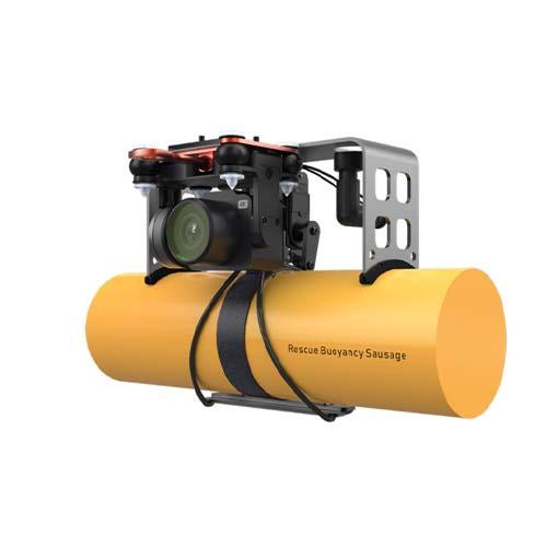 Module de sauvetage SAR1 pour Splash Drone 3/3+