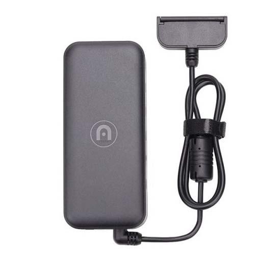 Chargeur de Batterie Evo II Autel Robotics
