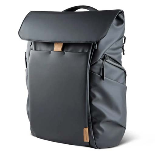 Sac à dos OneGo Backpack 18L - PGYTECH