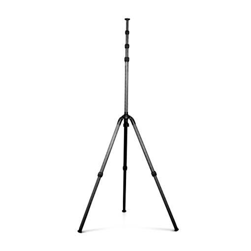 Trépied Sumo Stand pour caméra 360 VR – Insta360