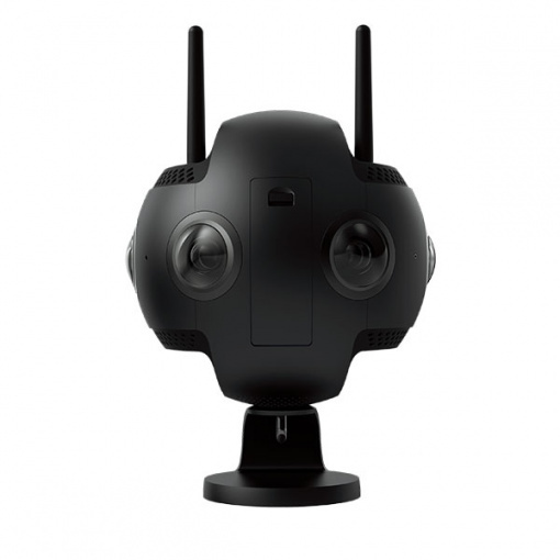 Insta360 Pro 2 Basic