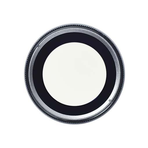 Filtre Polarisant sans reflet pour DashCam Nextbase