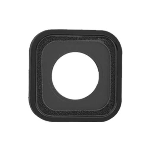 Lentille de remplacement LCE pour GoPro HERO9