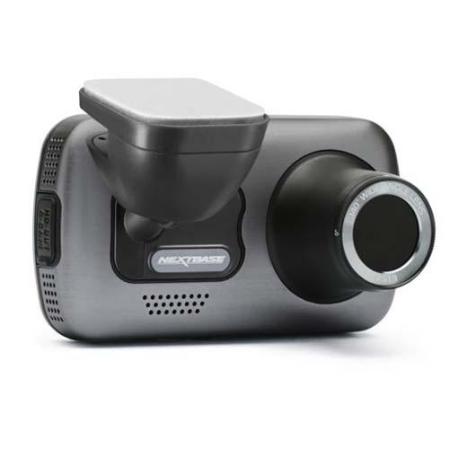Dashcam NextBase 622GW