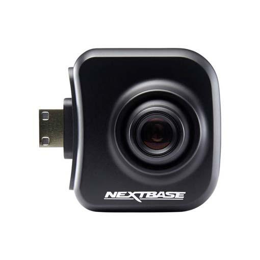 Nextbase Caméra vue cabine pour DashCam