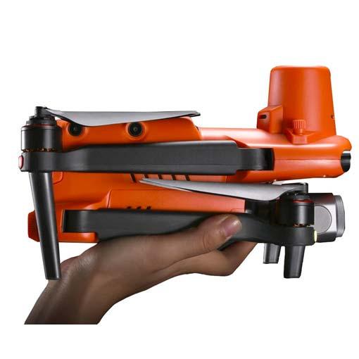 Autel Robotics EVO II Pro 6K RTK