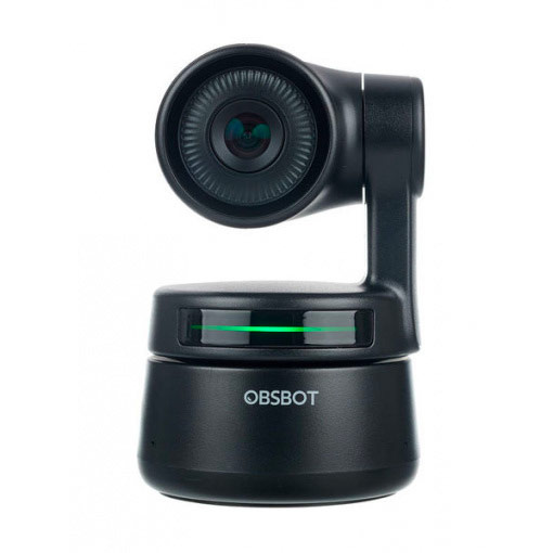 Obsbot Tiny Webcam
