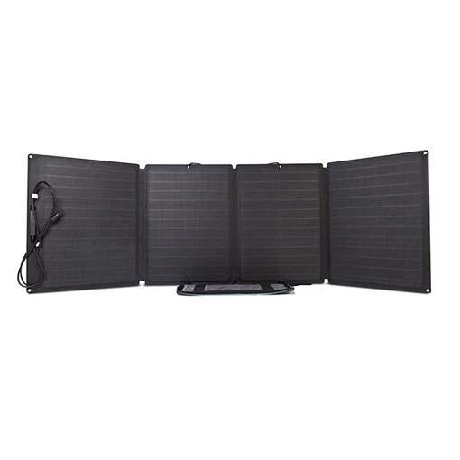 Panneau solaire EcoFlow 110W
