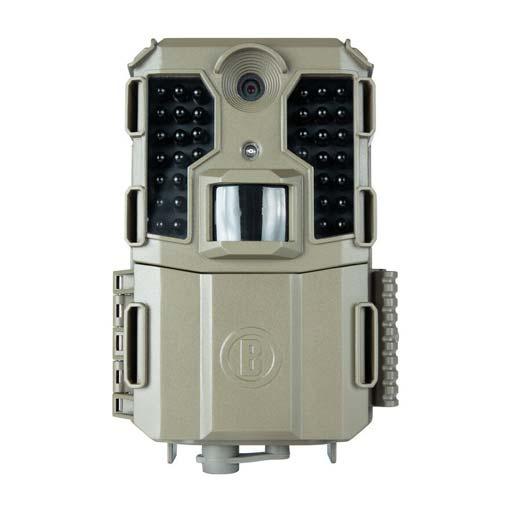 Caméra Bushnell Prime L20 NO GLOW