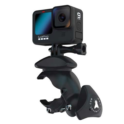 Flymount V4 pour GoPro