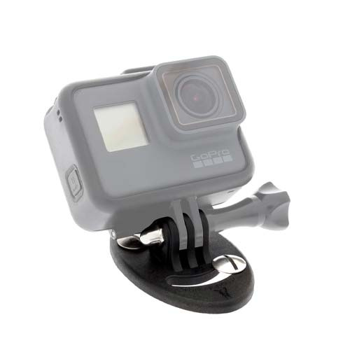 Support Wakeboard / Kitesurf pour GoPro