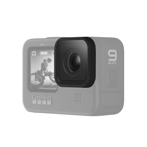 Lentille de remplacement pour GoPro HERO9