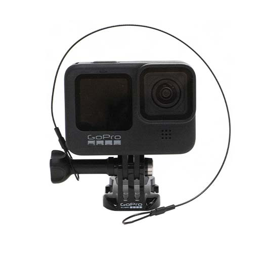Dragonne Safety Link pour GoPro