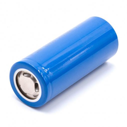 Batterie 26650 pour G6 et G6 Plus
