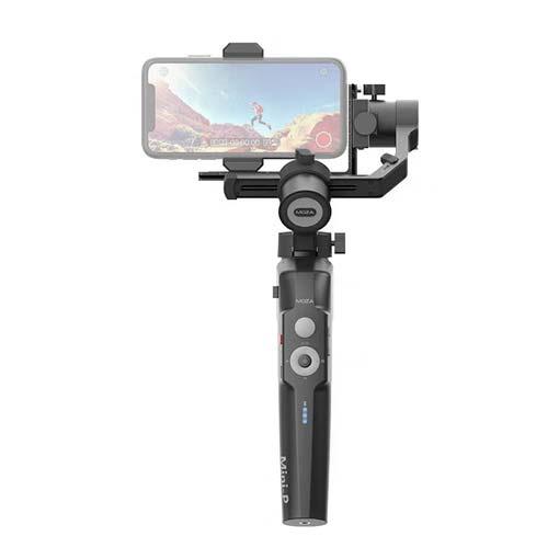 Stabilisateur Moza Mini-P pour smartphone