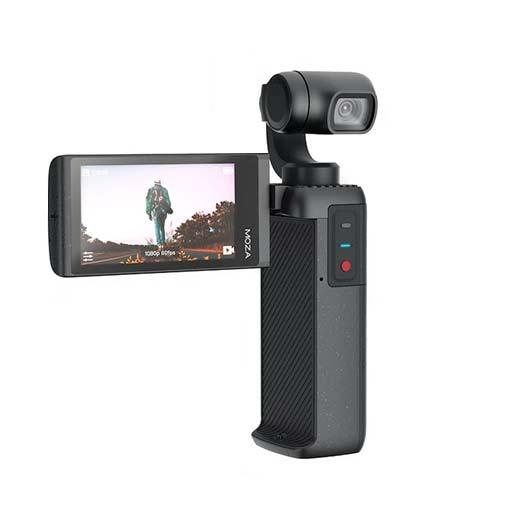 Caméra Moza MOIN
