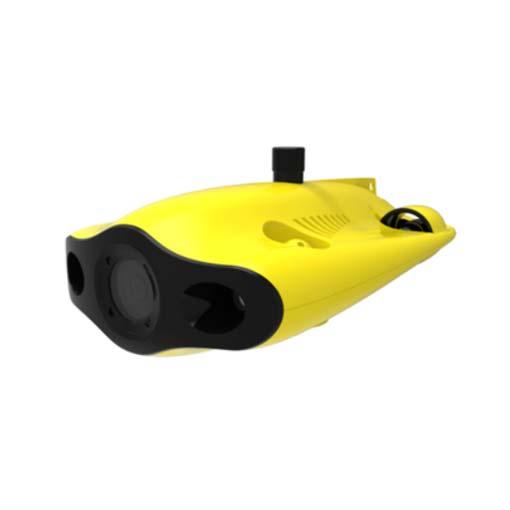 Drone sous-marin Gladius Mini S