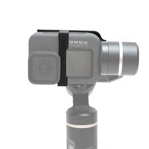 Adaptateur GoPro pour Feiyu G6 - LCE