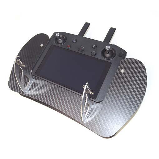 Pupitre radio AHLtec pour DJI Smart Controller
