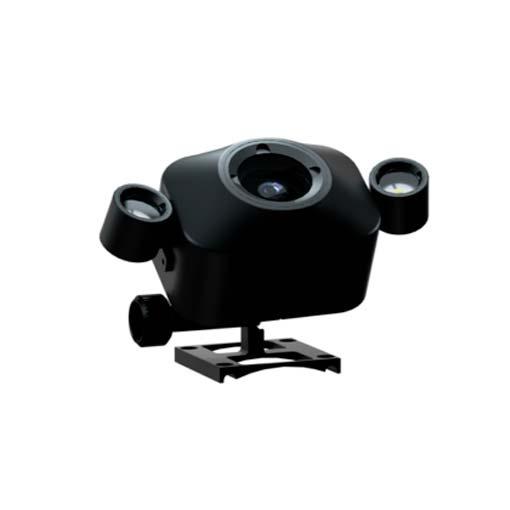 Caméra Auxiliaire Chasing M2 Pro