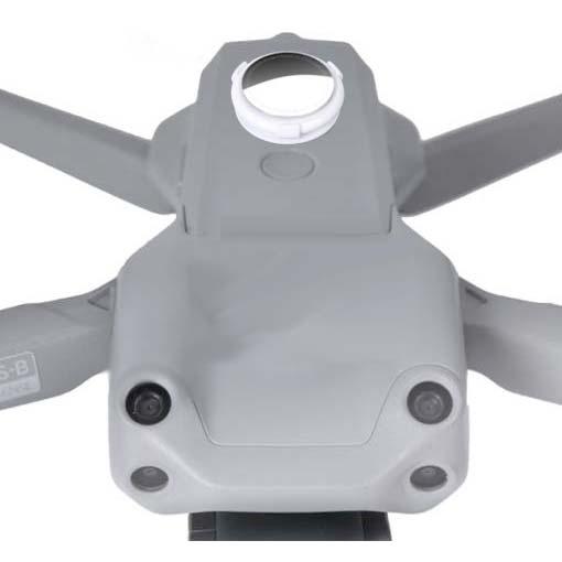 Support Adhésif Apple AirTag pour drone