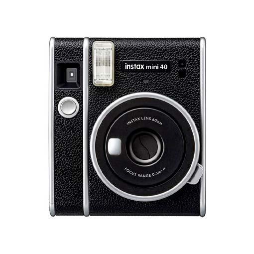 Fujifilm - Instax Mini 40