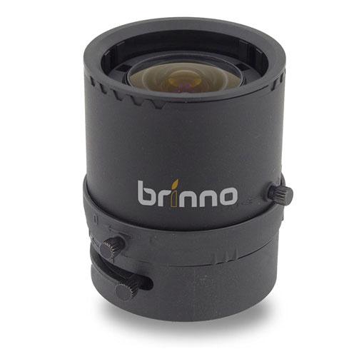 Brinno - Objectif zoom BCS 18-55 mm f1.2 asphérique