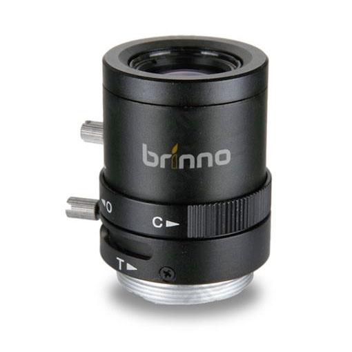 Brinno - Objectif zoom BCS 24-70 mm f1.4