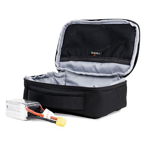 Pochette Lipo Urban Carrier Backpack - Torvol