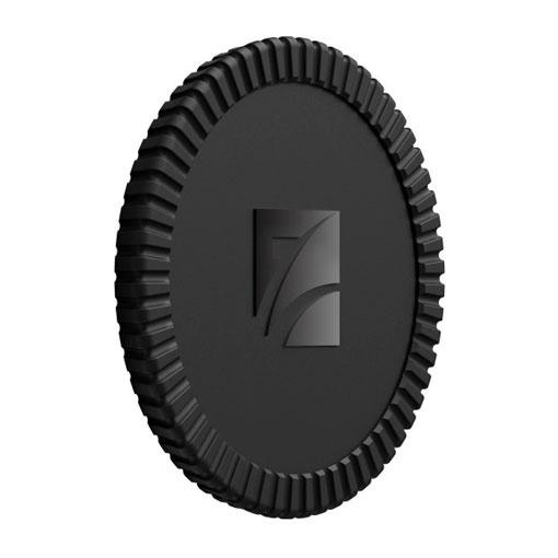 Capuchon arrière de filtres VND 77 mm
