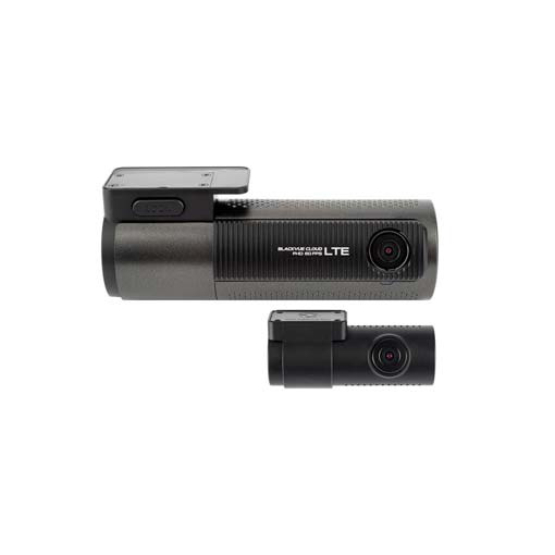 DashCam Blackvue - DR750X-2CH LTE Plus